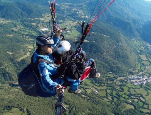 Volar_en_parapente51-1024x768